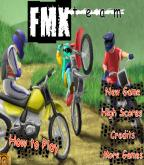 FMX_Team